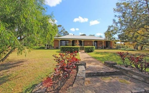 651 Old North Road, Pokolbin NSW 2320