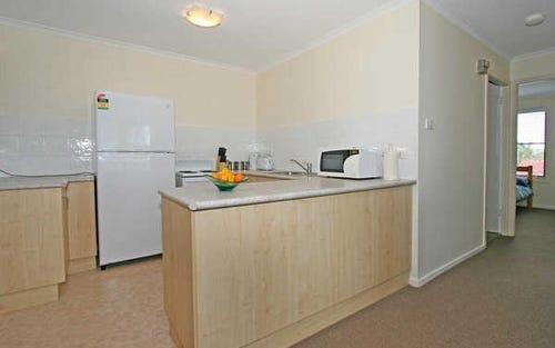 Unit 6/47 Fischer Street, Goonellabah NSW 2480