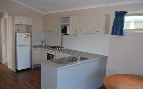 10 - 257 Waterside garden Park, Bonville NSW 2441