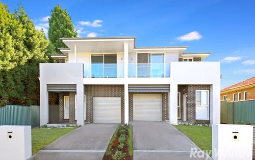 7A Werona Ave, Punchbowl NSW 2196