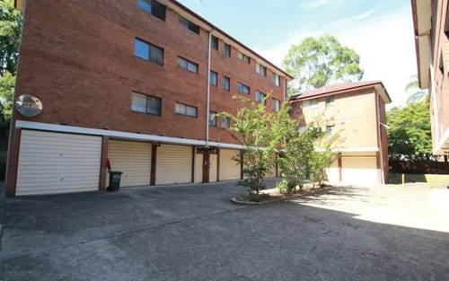 5/20-24 HAROLD STREET, North Parramatta NSW
