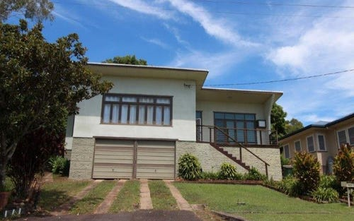 17 Hurley St, Lismore NSW