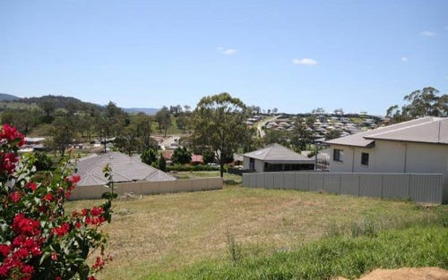 7 Weemala Place, Muswellbrook NSW 2333