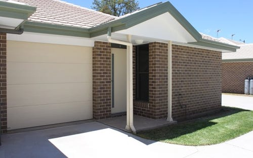 3/21 Foley Street, Muswellbrook NSW 2333