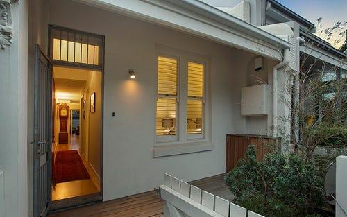 11 Grove Street, Lilyfield NSW