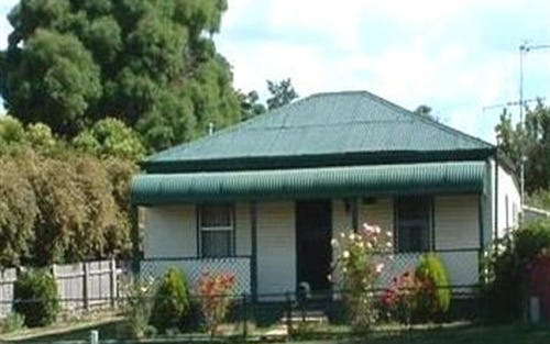 46 Martha St, Blayney NSW 2799