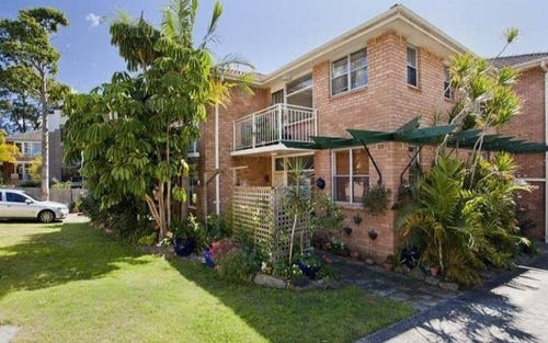 9/19 Kingsway, Dee Why NSW