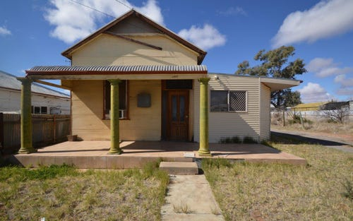 503 Lane La, Broken Hill NSW 2880
