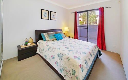 7/14-18 Reid Avenue, Westmead NSW 2145