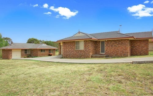 64 Ash Tree Drive, Armidale NSW 2350