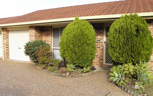 1/5 Brodie Close, Bomaderry NSW 2541