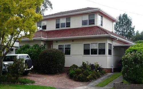 12 Booyong Avenue, Caringbah NSW