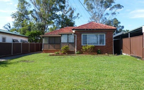 47 Kerry Road, Blacktown NSW