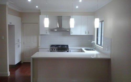 2/7 Gundarun St, West Wollongong NSW