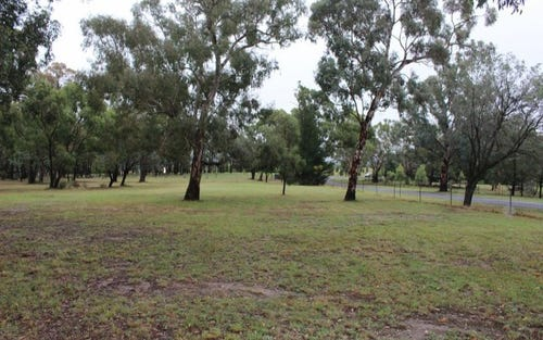 68 Mount Havin Way, Meadow Flat NSW 2795