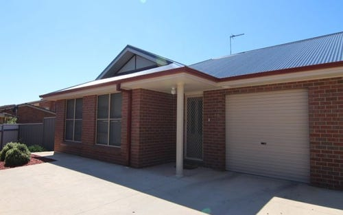 Unit 18, Covent Gardens, Covent Close, Glenroi NSW 2800