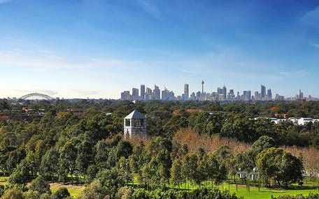 650/100 Bennelong Parkway, Sydney Olympic Park NSW