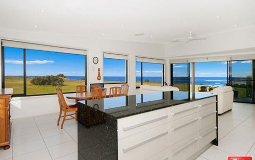 48 Killarney Crescent, Skennars Head NSW 2478