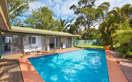 8a Bass Street, Lilli Pilli NSW 2229