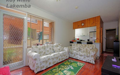 Unit 3/81 Hampden Road, Lakemba NSW 2195