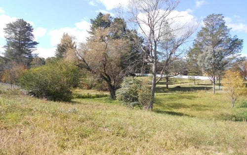 L3 THUNDERBOLTS WAY, Uralla NSW 2358