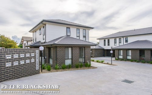 3/2 Belconnen Way, Page ACT