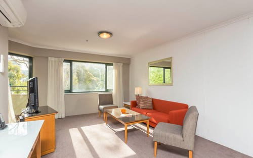 216/74 Northbourne Avenue, Braddon ACT 2612