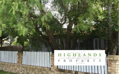 240 Old Hume Highway, Mittagong NSW