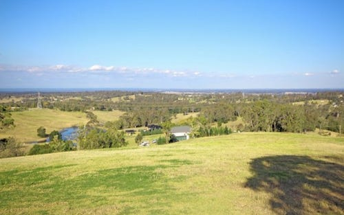 Address available on request, Kurrajong NSW 2758