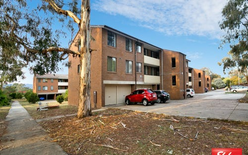 2/28 Springvale Drive, Hawker ACT 2614
