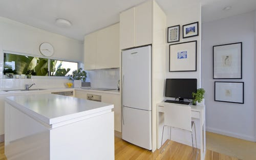7/1 Margaret Street, Fairlight NSW