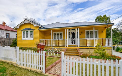 223 Menangle Street, Picton NSW 2571