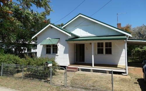 78 Merton Street, Boggabri NSW 2382