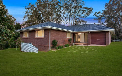 17 Telopea Road, Hill Top NSW