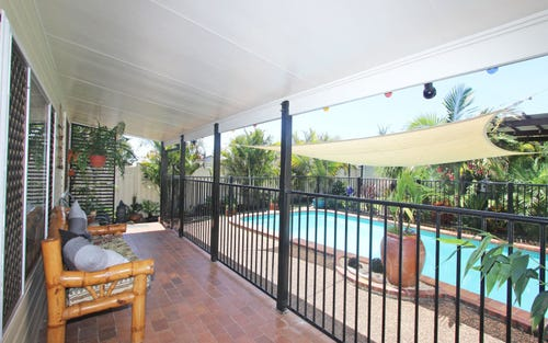 39 Short Street, West Kempsey NSW 2440