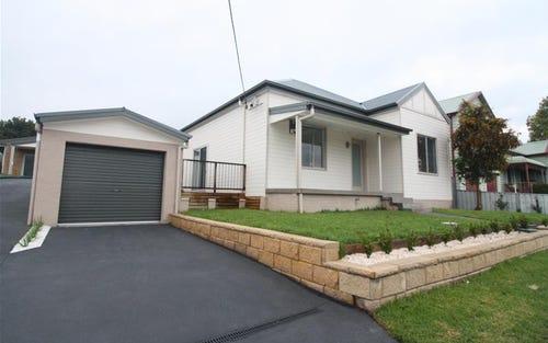 68 Brunker Street, Kurri Kurri NSW