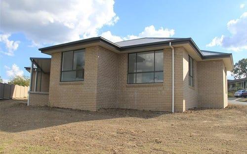 54 Froude Street, Woodstock NSW 2360