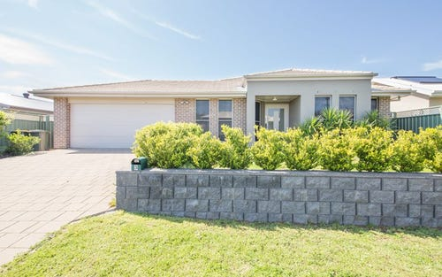3 Merion Way, Eulomogo NSW 2830