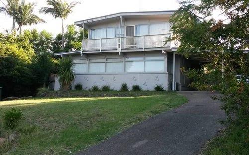 3 Cameron Avenue, Baulkham Hills NSW