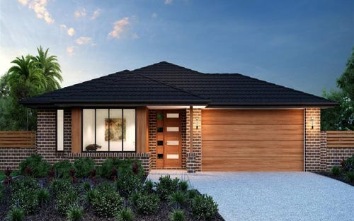 Lot 7 Gala Way, Orange NSW 2800