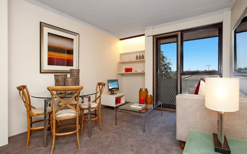 80/38 Cope Street, Lane Cove NSW 2066