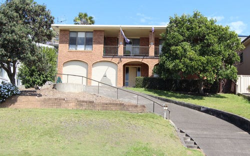 57 Underwood Road, Forster NSW 2428