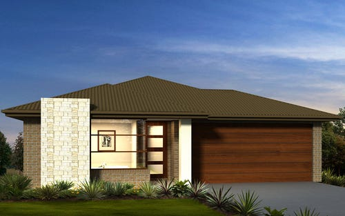 Lot 30 Alex Avenue, Schofields NSW 2762