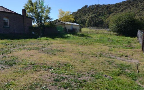 Lot 124 Silcock Street, Lithgow NSW 2790