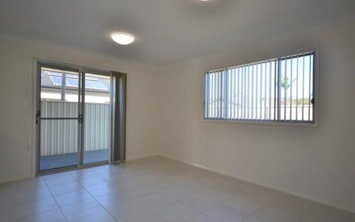 34a Albion Street, Umina Beach NSW