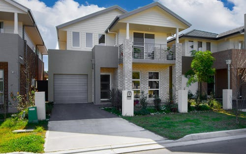 30 Empire Circuit, Penrith NSW