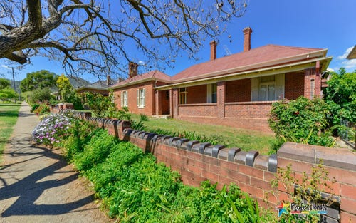 141A-B Brisbane Street, Tamworth NSW 2340