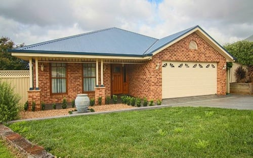 34 George Weily Place, Glenroi NSW 2800