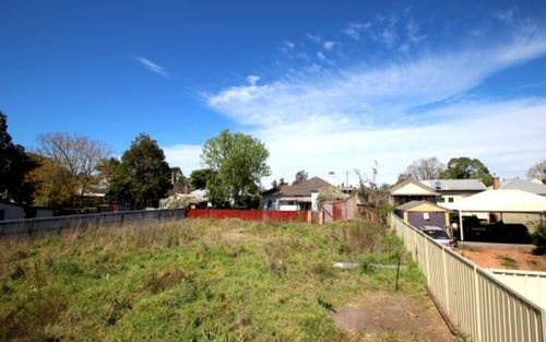 Lot 2 Close Street, Morpeth NSW 2321