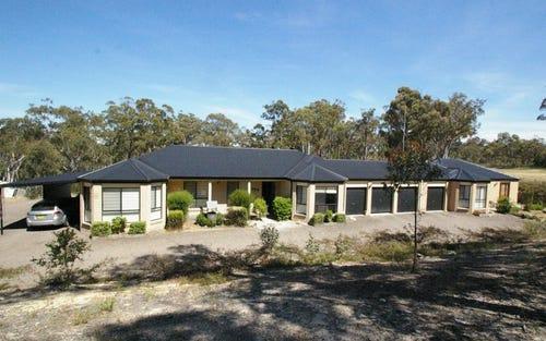 333 Mulwaree Drive, Tallong NSW 2579